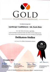 Stollen_Gold_2016